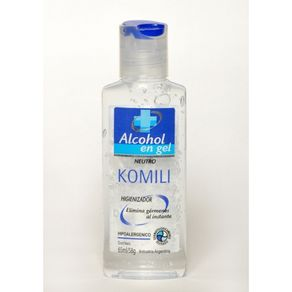 Alcohol-en-gel-Komili---Presentacion--x-65-Ml.