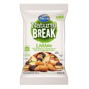 Natural-Break-Arcor-liviano-x-24-grs.