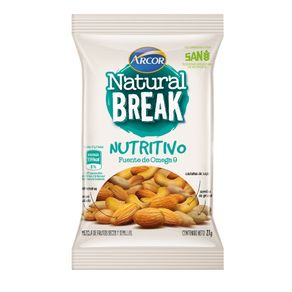 Natural-Break-Arcor-nutritivo-x-27-grs.