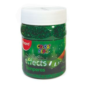 Tempera-MAPED-Effect-Verde.-Pote-x-250-gramos