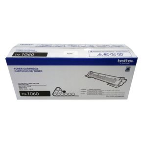 Toner-Laser-Brother-Monocromatico---TN1060