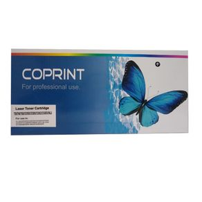 Toner-alternativo-COPRINT-para-Brother-TN720-750