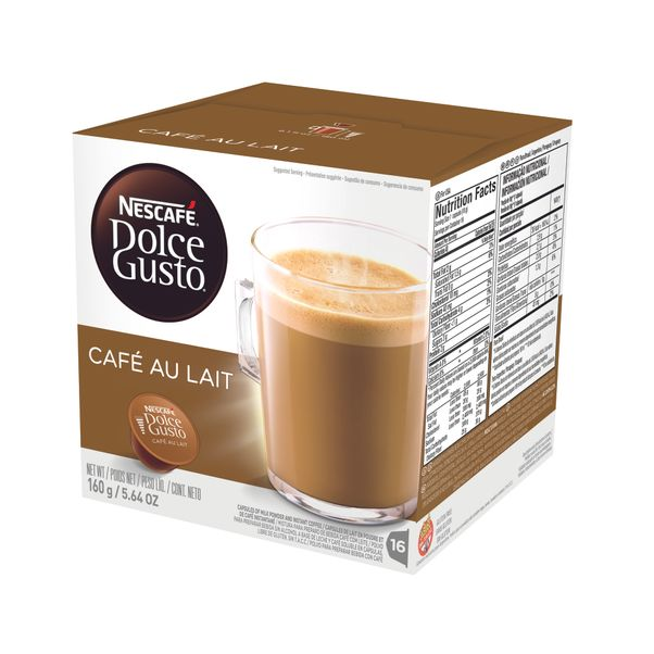 Capsula-de-cafe-Dolce-Gusto-Cafe-con-Leche---Pack-x-16.