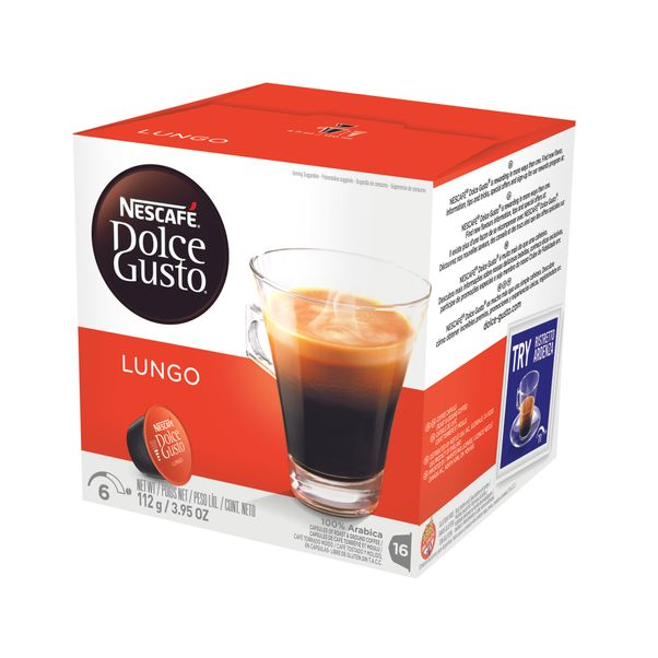 Capsula-de-cafe-Dolce-Gusto-Lungo---Pack-x-16.