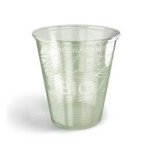 Vaso-biodegradable-180cc-x-2500-unidades