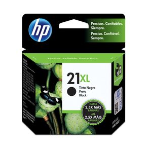 Cartucho-de-tinta-HP-21XL-negro--C9351CL-