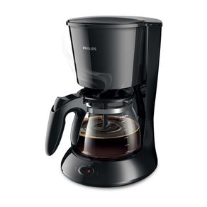 Cafetera-Philips-Daily-Collection-HD7447-20