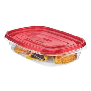 Contenedor-plastico-de-alimentos-Take-Alongs-rectangular-x-950-Ml.