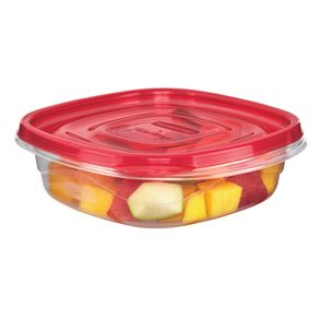 Contenedor-plastico-de-alimentos-Take-Alongs-sandwich-x-669-Ml.