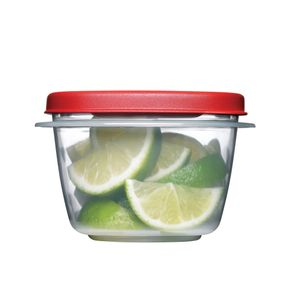 Contenedor-plastico-de-Alimentos-Easy-Find-Lids-Rubbermaid-x-473-Ml.