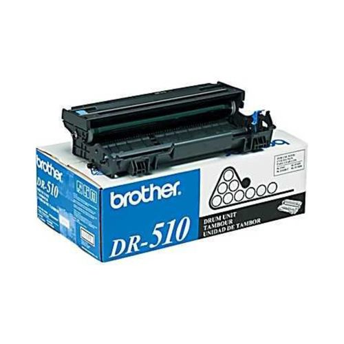 Cilindro-BROTHER-Negro---DR-510