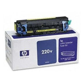 Kit-de-Fusor-HP---C4156A