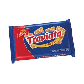 Galletitas-Traviata-clasicas-x-101-grs.