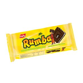Galletitas-Rumba-Bagley-x-112-grs.
