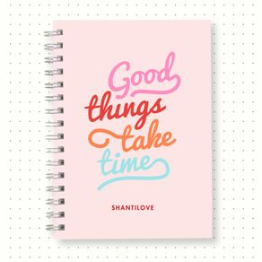 Cuaderno-Paprika-A5--Good-things-