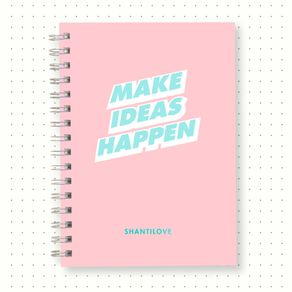 Cuaderno-Paprika-A5--Make-ideas-happen-