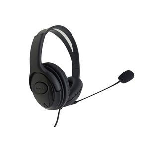 Headset-Jetion-108U---USB