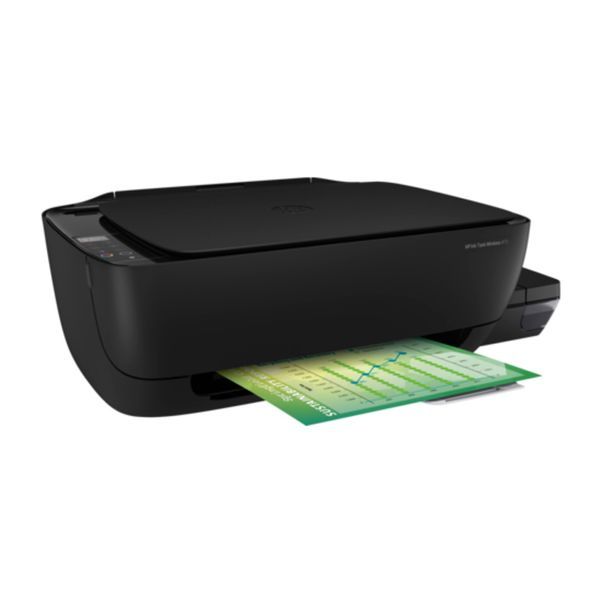 Impresora-HP-415-multifuncion-sistema-continuo-color--Wi-fi