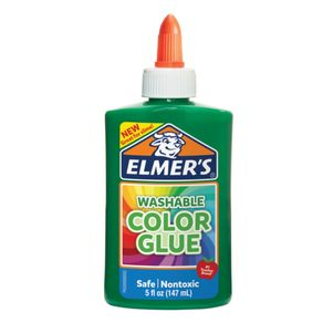 Pegamento-Elmers-Color-Opaco-Verde-x-147-Ml.
