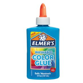 Pegamento-Elmers-Color-Opaco-Azul-x-147-Ml.