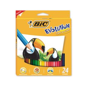 Lapices-de-colores-Bic-Evolution-largos-x-24.