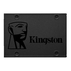Disco-en-estado-solido--SSD--Kingston-A400---240GB