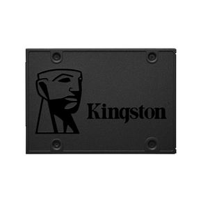 Memoria-en-estado-solido--SSD--Kingston-A400---480GB