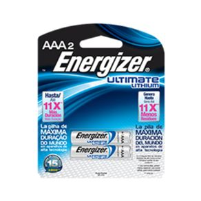 Pilas-AAA-ENERGIZER-Ultimate-Lithium---Pack-x-2-unidades