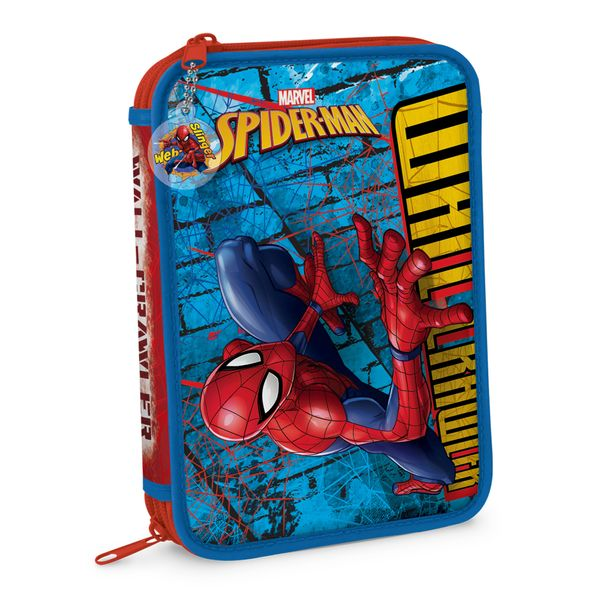 Cartuchera-de-2-pisos-Spiderman