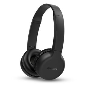 Auriculares-inalambricos-On-Ear-Philips-con-microfono-Bluetooth--TAH1205BK-00-