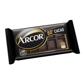 Chocolate-Arcor-Semiamargo-25grs---Pack-x-30-unidades