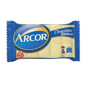 Chocolate-Arcor-Blanco-25grs---Pack-x-30-unidades
