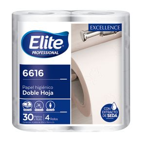 Papel-Higienico-ELITE-Doble-Hoja--Excellence-30-metros-x-4