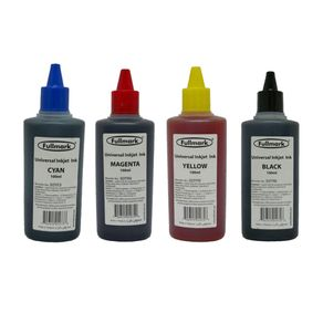 ¡Combo--Pack-Botellas-de-tinta-COPRINT-para-Epson-664---25--OFF