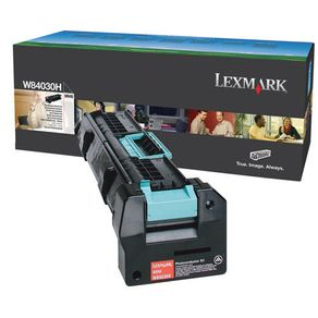 Kit-Fotoconductor-Lexmark---W84030H