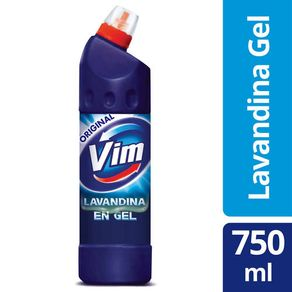 Lavandina-Vim-original-en-gel-x-700-Ml.