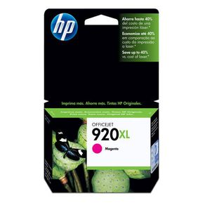 Cartucho-de-tinta-HP-920XL-magenta--CD973AL-