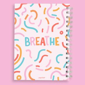 Cuaderno-A4-tapa-dura---Breathe--Its-ok-to-take-a-break--80-hojas-liso