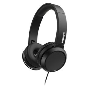 Auriculares-On-Ear-Philips-con-microfono--TAH4105BK-00-
