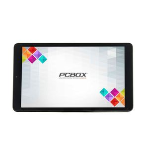 Tablet-PC-Box-PCB-T104-16GB-2GB-RAM