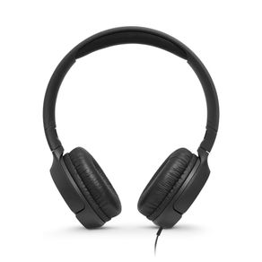 Auriculares-on-ear-con-microfono-JBL-Tune-500---Negro