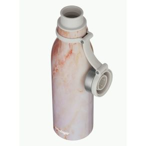 Botella-Contigo-matterhorn-Couture-Rose-Quartz-x-591-Ml