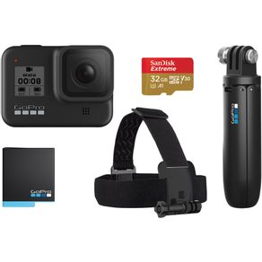 Go-Pro-Camara-Hero8-Black-Bundle
