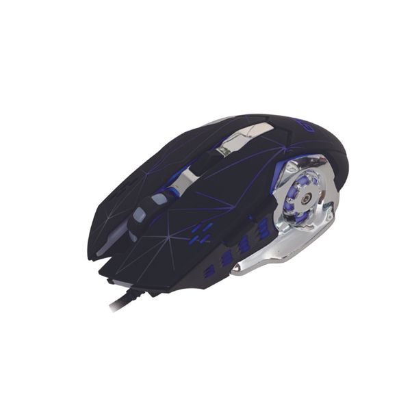 Mouse-Gaming-Play-to-Win--MGG-015-